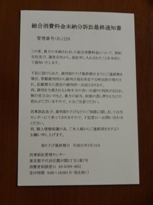 DSCN4595_mo.JPG