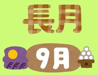 mi8786_mo.JPG