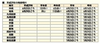 tubf76ry_mo.JPG